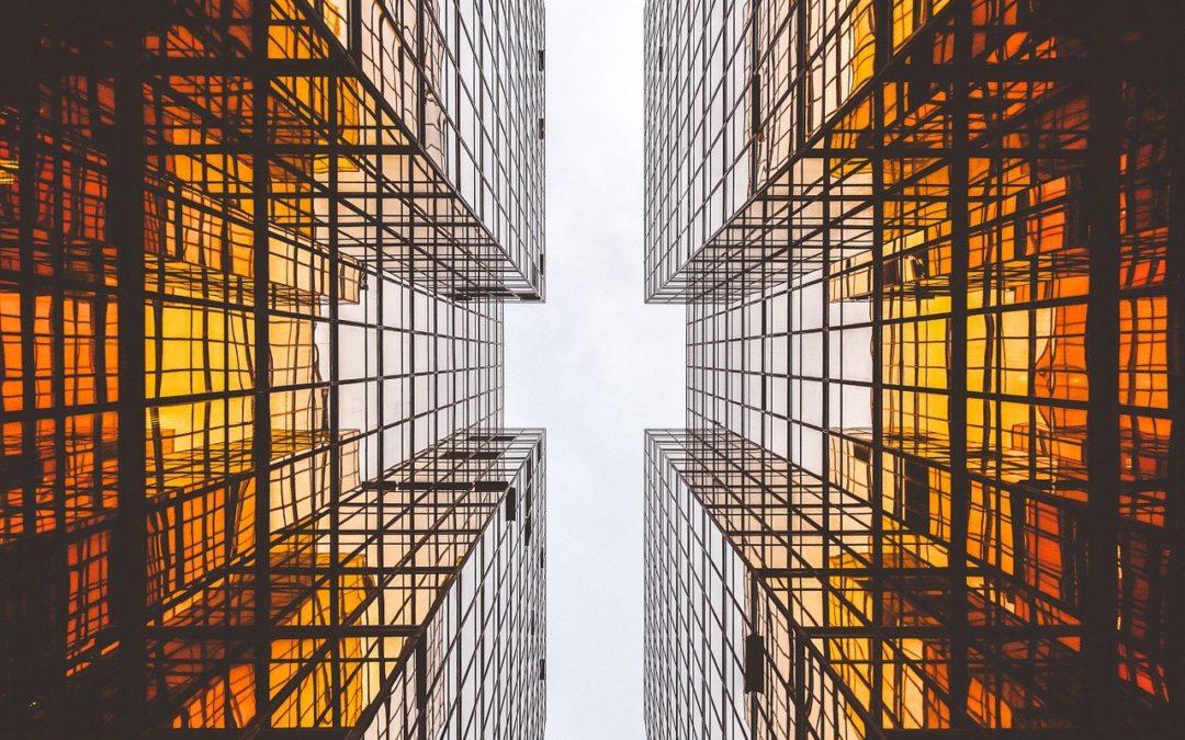 Ecole d architecture : Qu'est-ce que l'on devrait apprendre en école d'architecture ?