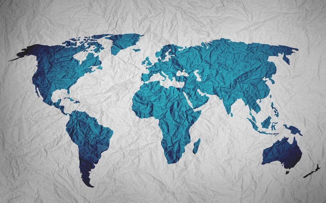 Médiation culturelle : Comment devenir un médiateur culturel ?