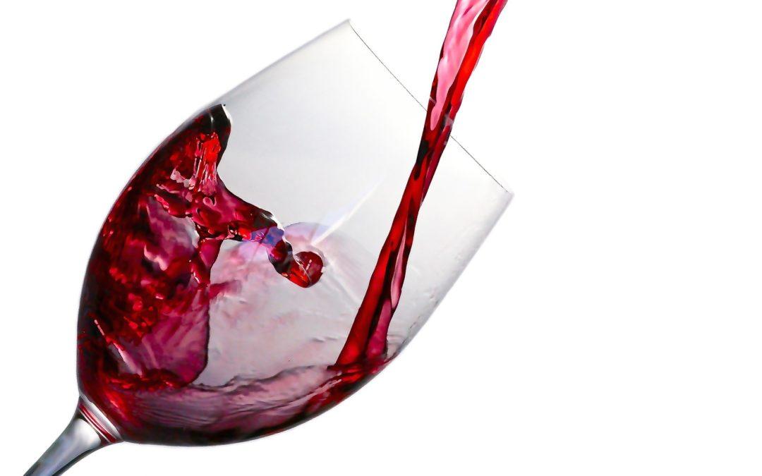 Obtenir la certification professionnelle nécessaire dans le monde du vin